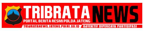 tribatalogo